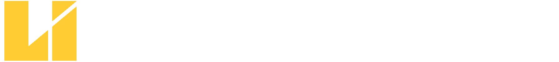 Lavi_Logo_Horizontal-1